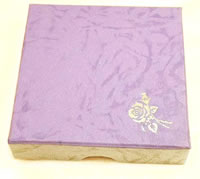 wholesale jewellery case and box