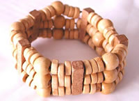 wholesale fashion jewelry - bracelets