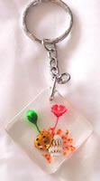 wholesale key chain