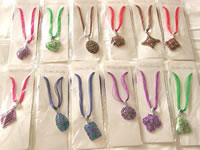 wholesale jewelry - necklace