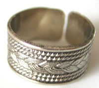 wholesale jewelry - ring