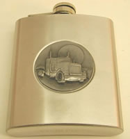 wholesale wine accessories : flask